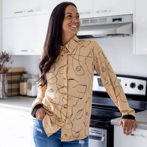 -chemise-pour-femme-boutique-en-ligne-vetement-quebecois-marilou-designshirt-woman-chemise-pour-femme-fait-au-quebec