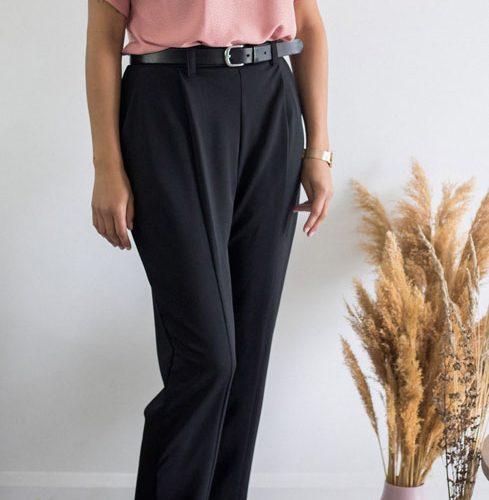 pantalon-pour-femme-fait-au-quebec-noir-classique-confo-poche-long-vetement-quebecois-marilou-design