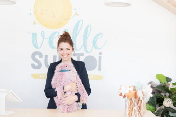 Karine-foisy-entrepreneur-veille-sur-toi-entreprise-quebecoise-entrevue-marilou-design
