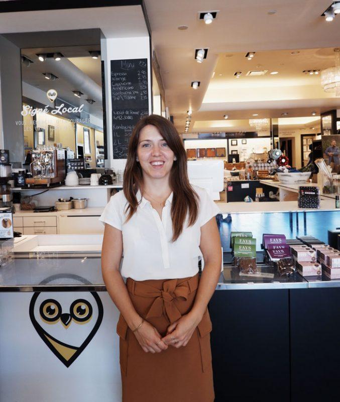 Vanessa-Lachance-entrepreneur-signe-local-entreprise-quebecoise-entrevue-marilou-design