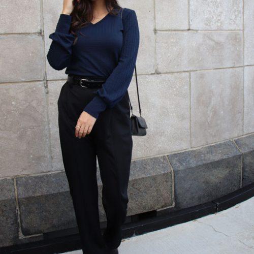 chandail-pull-pour-femme-marine-vetement-fait-au-quebec-boutique-en-ligne-marilou-design