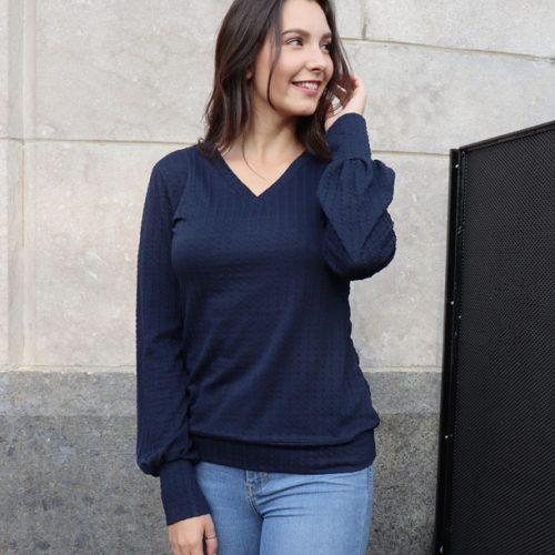 sweater-chandail-tricot-pour-femme-boutique-en-ligne-vetement-quebecois-marilou-design