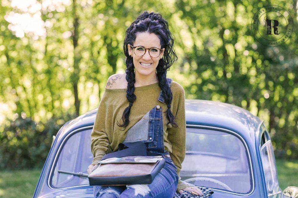 Katee-boucher-entrepreneur-Kassiopeia-entreprise-quebecoise-entrevue-marilou-design