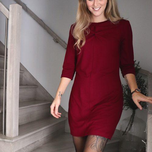 robe-chandail-fait-au-quebec-vetement-quebecois-boutique-en-ligne-styliste-marilou-design