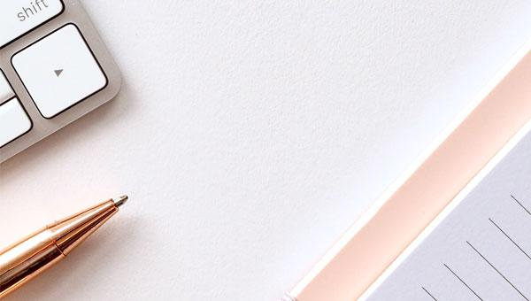 blog-look-vetement-inspiration-temoignage-femme-inspirante-blogue-entreprise-quebecoise-entrepreneur-marilou-design-marielou-boucher-mobile