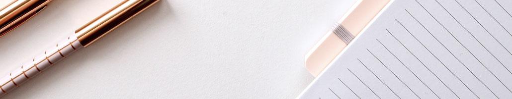 blogue-look-vetement-inspiration-temoignage-femme-inspirante-blog-entreprise-quebecoise-entrepreneur-marilou-design-marielou-boucher