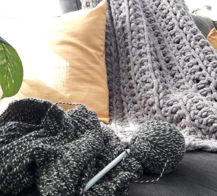 activités-crochet-doudou-passe-temps