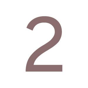 etape-deux-programme-recompense-marilou-design