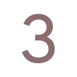 etape-trois-programmen-recompense-boutique-quebecoise-marilou-design
