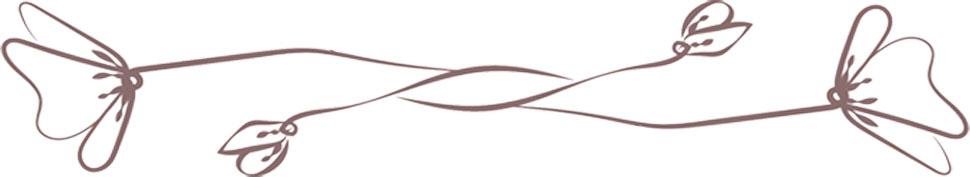 fleur-loyalty-programme-boutique-quebecois-marilou-design