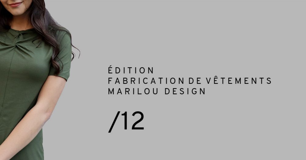 serie-fabrication-de-vetement-quebecois-made-in-canada-clothes-marilou-design