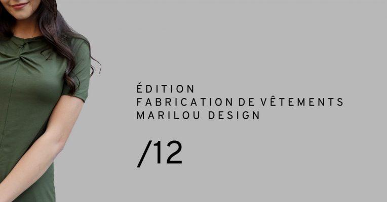serie-fabrication-de-vetement-quebecois-made-in-canada-clothes-marilou-design