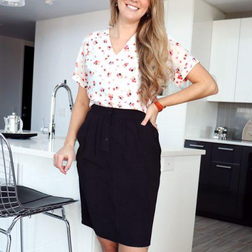 blouse-chic-femme-vetement-fait-au-quebec-boutique-en-ligne-marilou-design
