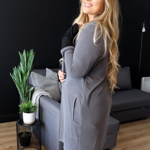 cardigan-long-made-in-canada-woman-vetement-femme-vest-quebecois-marilou-design