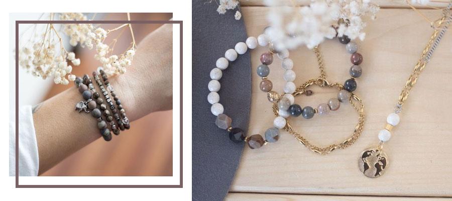 Emilie-laferriere-entrepreneur-milie-bijoux-entreprise-quebecoise-entrevue-produit-local-marilou-design