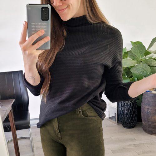 black-pull-sweater-chandail-xxl-mou-mouchic-boutique-en-ligne-quebcoise-fait-au-quebec-marilou-design
